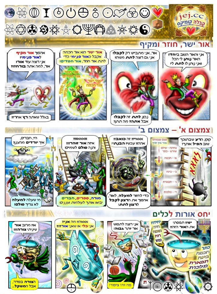 H4uh.com,events,event,attraction,attractions,wedding,bar,mitzva,caricatures,caricaturist,yoga,laugh,laughter,gift,surprise,Israel,Jerusalem,light,portraits,kabbalah