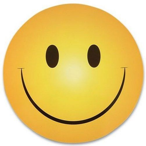 smiley-smile-happy-face-100-magnets-14-cm-events-attractions-presents-birthday-wedding-gifts
