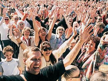 יוגה צחוק,סדנת צחוק,יוגה,צחוק,פעילות,יוגה,צחוק,סדנת,יוגה,צחוק,סדנאת,יוגה,צחוק,סדנאות,יוגה,צחוק,יוגה,צחוק,טיפול,סדנת,צחוק,סדנאות,צחוק,יוגה,ישראל,יוגה,בית,יוגה,ספר,צחוק,אתר,יוגה,ללמוד,יוגה,קורסי,יוגהattraction,attractions,event,events,caricaturist,marriage,wedding,bar,mitzvah,Laughter,Yoga