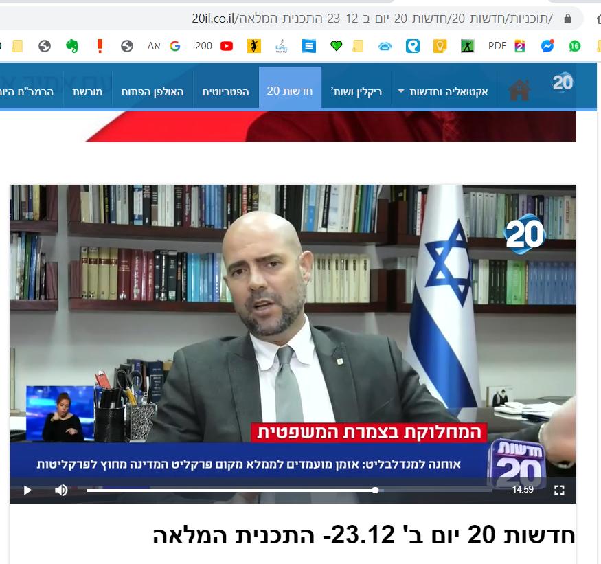 likud-israel-jerusalem-kabbalah-zionism-judaism-eretz-israel-love-light-jewish-love-01