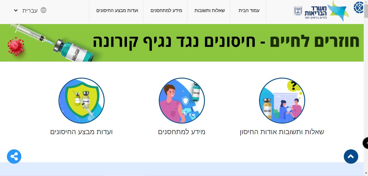 NEWS-main-pic-news-corona-vaccines-communication-israel-jerusalem-kabbalah-zionism-judaism-eretz-israel-light-love-happy-likud-02