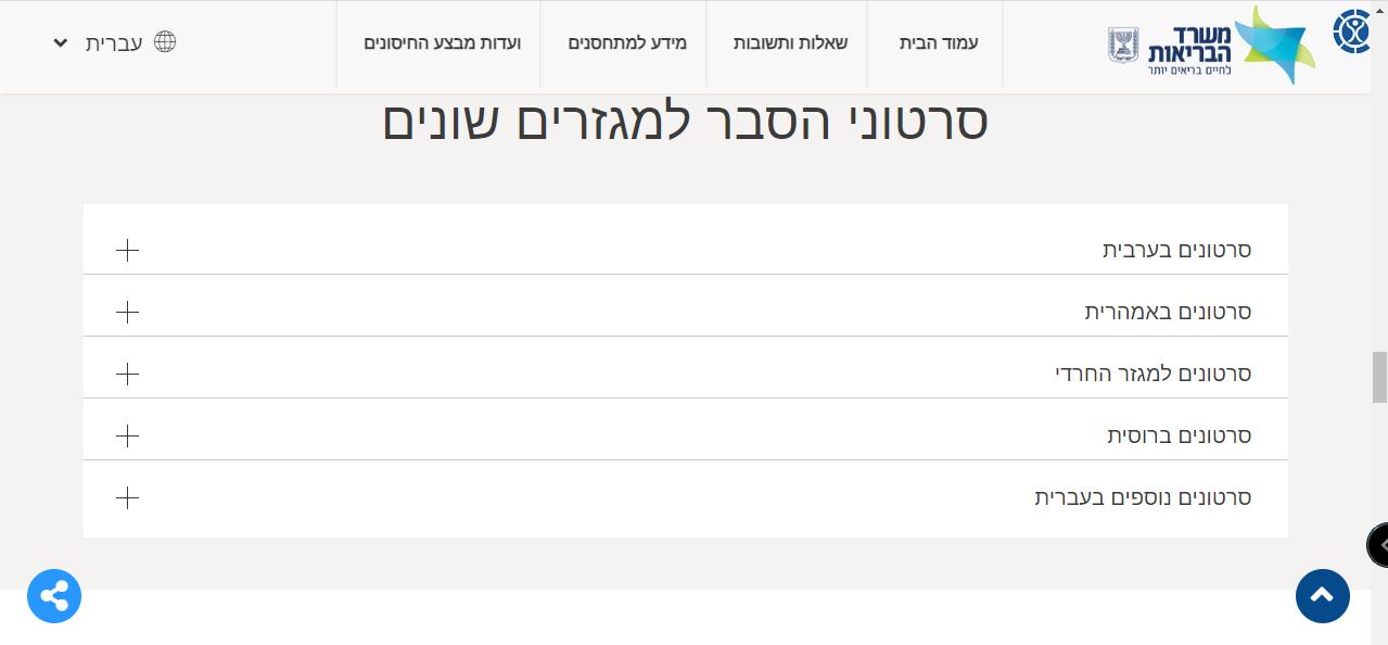 NEWS-main-pic-news-corona-vaccines-communication-israel-jerusalem-kabbalah-zionism-judaism-eretz-israel-light-love-happy-likud-03