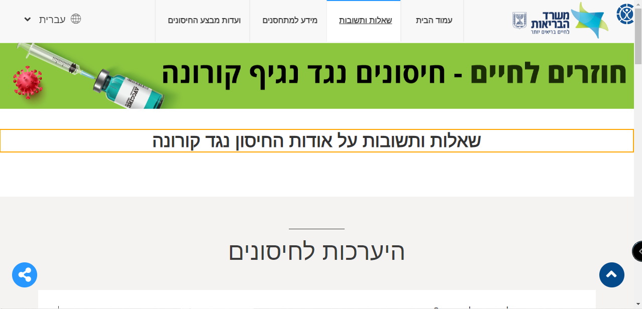 NEWS-main-pic-news-corona-vaccines-communication-israel-jerusalem-kabbalah-zionism-judaism-eretz-israel-light-love-happy-likud-04